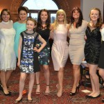 KBG Fashion Show May 2015