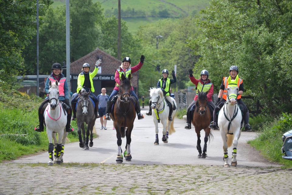<div class='slider_caption'>		 <h1>Kirklees Bridleways Group</h1> 			<a class='slider-readmore' href='http://kirkleesbridlewaysgroup.co.uk/about/'>Our main aim is to protect and improve our bridleways network.</a>
