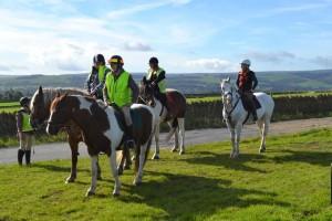 crosland hill 4