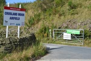 crosland hill 6